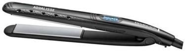 Plaukų tiesintuvas Remington Aqualisse S7307