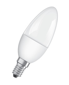 Osram LEDSCLB40D LED Light Bulb 5W E14