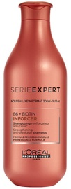 L`Oreal Professionnel	Serie Expert Inforcer Anti-Breakage Shampoo 300ml