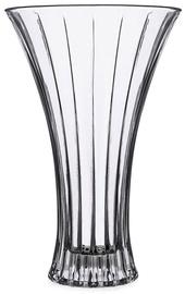 Krištolinė vaza RCR Timeless, 30 cm