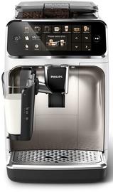 Kafijas automāts Philips EP5443/90