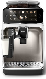 Kavos aparatas Philips EP5443/90