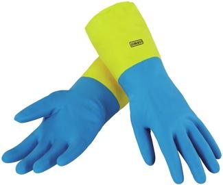 Leifheit Rubber Gloves Ultra Strong M