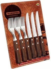 Tramontina Tradicional Tableware Set 12pcs