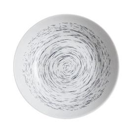 Taldrik Luminarc, hall, 200 mm