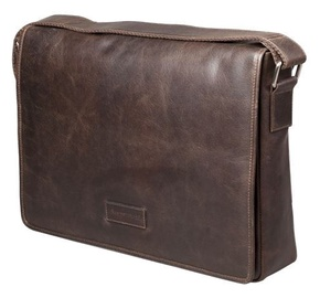 "Dbramante1928 MARSELISBORG Notebook 14"" Bag"