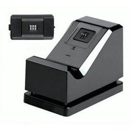 PowerA Single Controller Charging Stand incl. Battery Pack