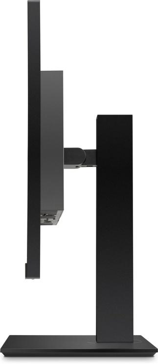 Monitorius HP Z24i G2