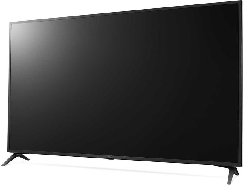 Televiisor LG 70UM7100