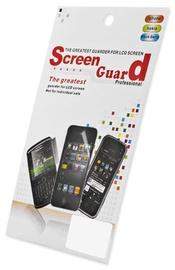 Screen Guard Screen Protector For Samsung Galaxy Pocket S5300