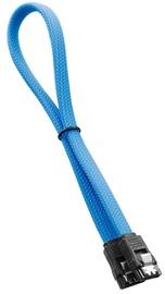 CableMod ModMesh SATA 3 Cable 60cm Light Blue