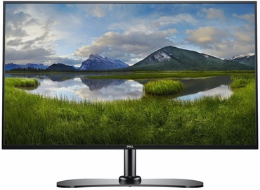"Monitorius Dell C5519Q, 54.6"", 8 ms"