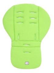 Fillikid Memory Stroller Liner Green 6770-04