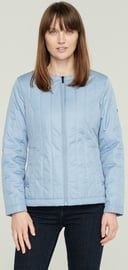 Audimas Jacket With Thinsulate Thermal Insulation Blue L