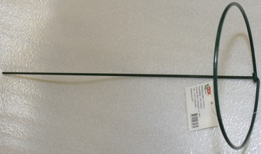 Besk Flower Support Hoop 15x45cm
