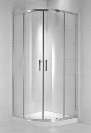Kabīne dušas cubito pure 253242 90x90 (jika)