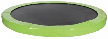 Tesoro Trampoline Inground 366cm Light Green