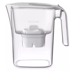 Philips AWP2936WH/10 Pitcher Micro Xclean 3l White