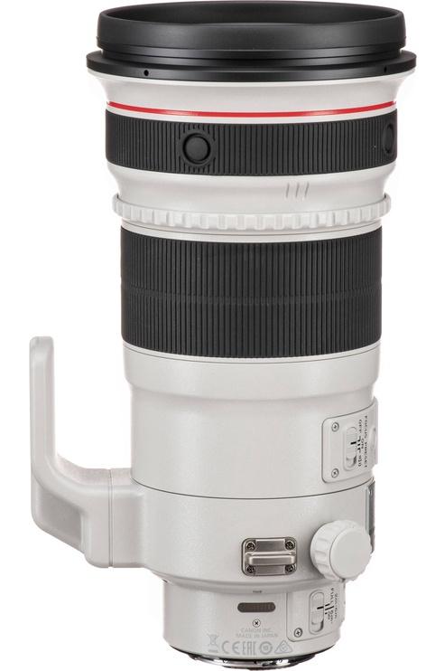Objektiiv Canon EF 300mm f/2.8L IS II USM