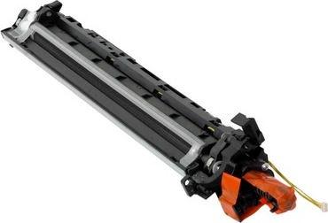 Konica Minolta DV-512K Black