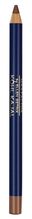 Max Factor Kohl Pencil 40 Taupe