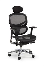 Biuro kėdė President, juoda