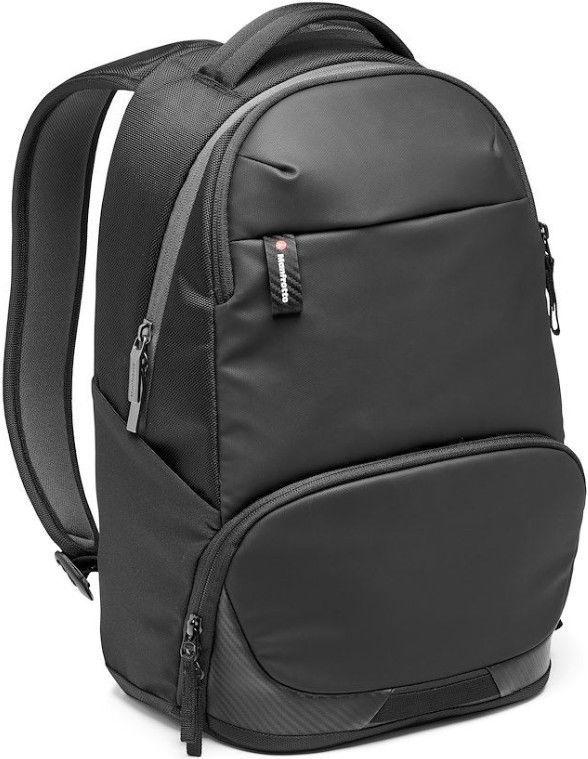 for Sony Cyber Shot DSH H300 HX10 Vangoddy Sparta Travel Nylon Backpack Bag HX300 DSLR Camera HX30 H200 Red, Black DSH H400 HX200V