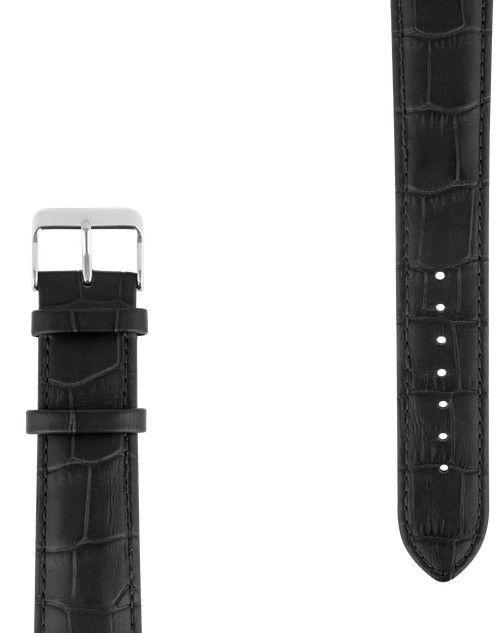 Krüger&Matz Style 2 Silver/Black