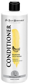 Iv San Bernard Banana Conditioner 500ml