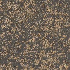 Viniliniai tapetai 801224