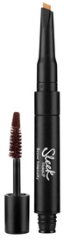 Sleek MakeUP Brow Intensity 3ml 217