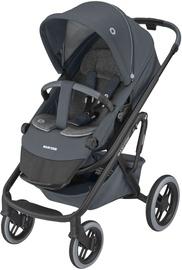 Спортивная коляска Maxi-Cosi Lila XP, серый (поврежденная упаковка)