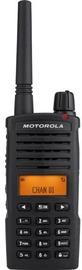 Motorola XT600d