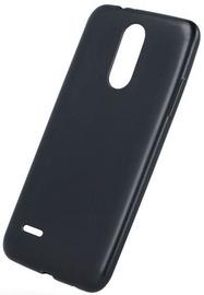 GreenGo Oil Back Case For Apple iPhone 6 Plus/6s Plus Black