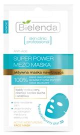 Bielenda Skin Clinic Professional Hydrating Anti-Age Face Mask 10g