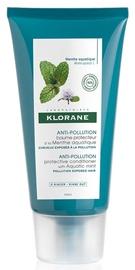 Juuksepalsam Klorane Anti Pollution Protective Conditioner, 150 ml