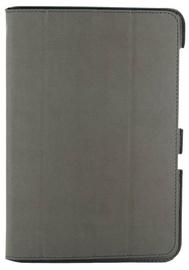 "4World Tablet Case 10.1"" Grey"