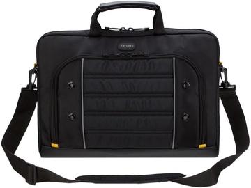 Targus Drifter Laptop Slipcase 15.6 Black