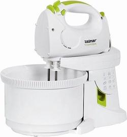 Zelmer ZHM0861L Lime Mixer