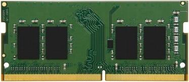 Operatīvā atmiņa (RAM) Kingston KCP432SS8/16 DDR4 (SO-DIMM) 16 GB CL22 3200 MHz