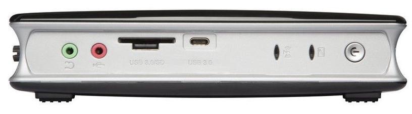 Zotac ZBOX-BI324-E