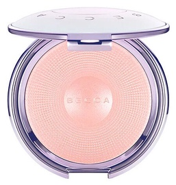 Becca Pearl Glow Luster Powder 9g Pure Pearl