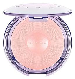 Becca Pearl Glow Luster Powder 9g Pure Pearl