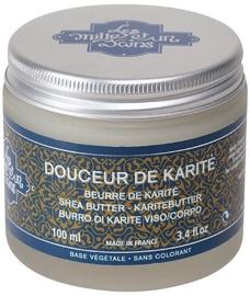 Marius Fabre Organic Shea Butter 100g