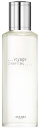 Hermes Voyage d`Hermes Pure Perfume 125ml EDP Unisex Refill