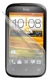 Ex Line HTC Desire 320 Screen Protector Glossy