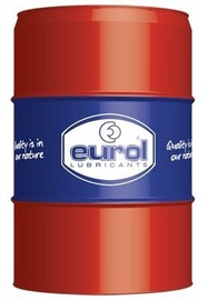 Eurol Super Lite 5W-40 Synthetic Oil 60l