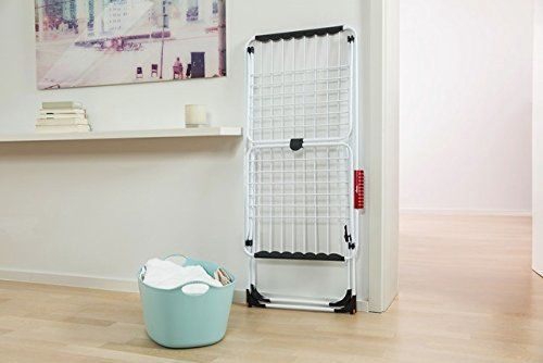 Vileda Extra Indoor X-Legs Dryer