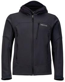 Куртка Marmot Mens Moblis Jacket Black L