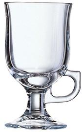 Luminarc Irish Coffee Cup 24cl
